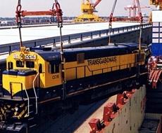 rebuilt_locomotive_gabon_pequena